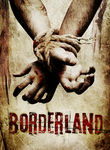 Borderland (2007)