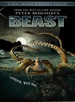 The Beast (1996)