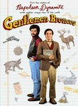Gentlemen Broncos (2009)