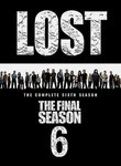 Lost: Season 6 (2010) [TV]