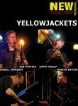 Yellowjackets: The Paris Concert (2008)