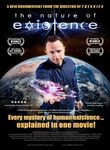 The Nature of Existence (2009)