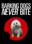 Barking Dogs Never Bite (2000)