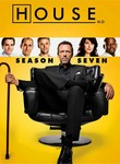 House, M.D.: Season 7 (2010) [TV]