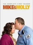Mike & Molly: Season 1 (2010) [TV]