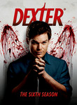 Dexter: Season 6 (2010) [TV]
