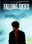 Falling Skies: Season 1 (2011) [TV]
