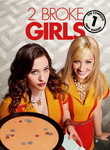 2 Broke Girls: Season 1 (2011) [TV]