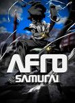 Afro Samurai (2007) [TV]