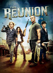 The Reunion (2011)