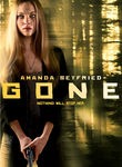 Gone (2012)