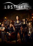 Lost Girl: Season 3 (2013) [TV]