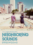 Neighboring Sounds (2012)