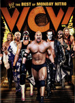 WCW: The Best of Monday Nitro: Volume 2 (2012)