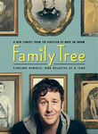 Family Tree (2013) [TV]