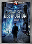 Eve of Destruction (2013) [TV]