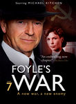 Foyle's War: Set 7 (2013) [TV]