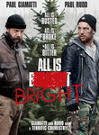 All Is Bright (2012)
