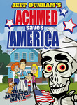 Jeff Dunham's Achmed Saves America (2013)