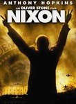 Nixon (1995)