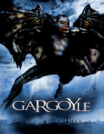 Gargoyles