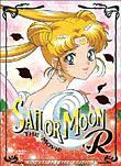 Sailor Moon R: The Promise of the Rose