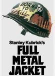 Full Metal Jacket box art