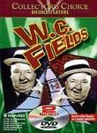 W.C. Fields Collector's Choice