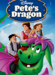 Pete&#039;s Dragon