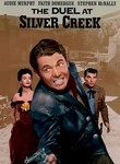 The Duel at Silver Creek (1952) Box Art