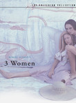 3 Women box art