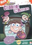 The Fairly OddParents: Channel Chasers