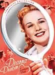 Deanna Durbin: It Started with Eve / Can't Help Singing