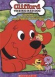 Clifford: Everyone Loves Clifford / Good Times, Good Friends