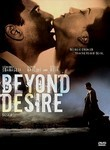 Beyond Desire