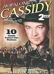 Hopalong Cassidy: Riders of the Timberline / Riders of the Deadline / False Paradise / Unexpected Guest / Wide Open Town
