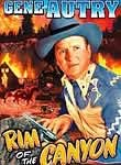 Gene Autry Collection: Rim of the Canyon