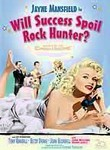 Jayne Mansfield Collection: Will Success Spoil Rock Hunter?