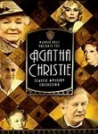 Agatha Christie Classic Mystery Collection: Murder with Mirrors