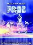 Free: Total Rock Review