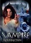 Eastern Horror: Vampire Resurrection / Devil Shadow