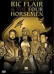 Ric Flair and the Four Horseman