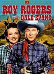 Roy Rogers with Dale Evans: Vol. 11