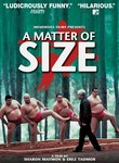A Matter of Size