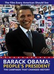 Barack Obama: People&#039;s President