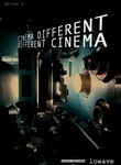 Different Cinema: Vol. 3