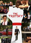 The Trotsky