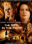 The Girl in the Park