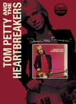 Classic Albums: Tom Petty and the Heartbreakers: Damn the Torpedoes