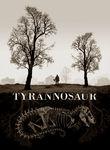 Tyrannosaur box art